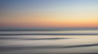 ocean horizon sunset wave minimalism 1540143364 200x110 - Ocean Horizon Sunset Wave Minimalism - wave wallpapers, sunset wallpapers, ocean wallpapers, nature wallpapers, minimalism wallpapers, horizon wallpapers, hd-wallpapers, 4k-wallpapers