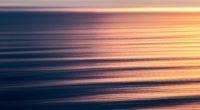 ocean minimal 4k 1540140113 200x110 - Ocean Minimal 4k - ocean wallpapers, nature wallpapers, minimalism wallpapers, hd-wallpapers, 5k wallpapers, 4k-wallpapers