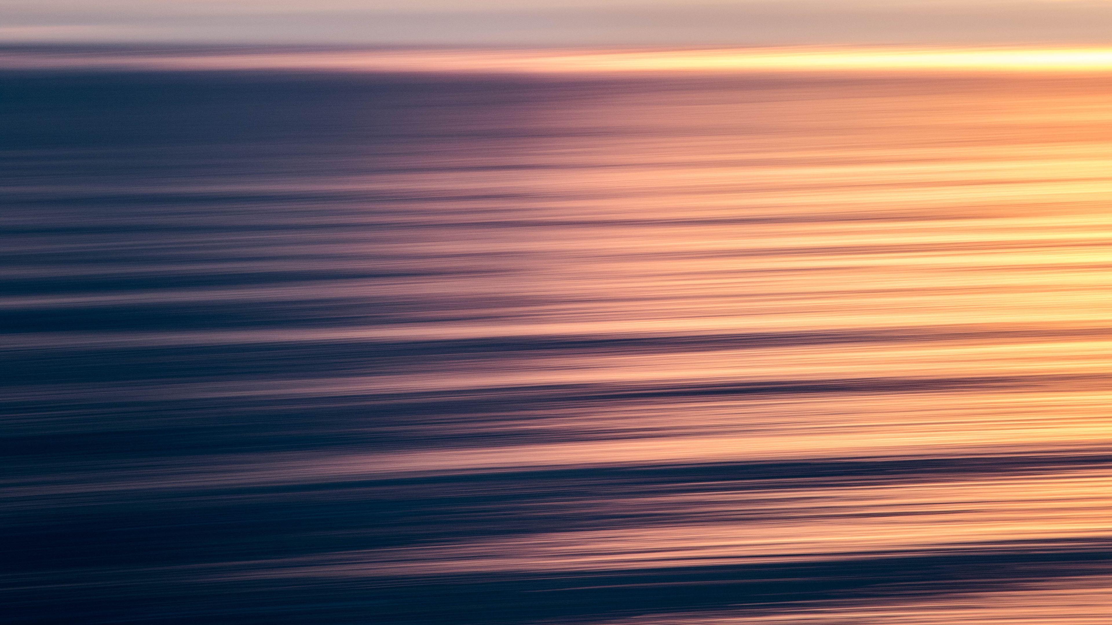 ocean minimal 4k 1540140113 - Ocean Minimal 4k - ocean wallpapers, nature wallpapers, minimalism wallpapers, hd-wallpapers, 5k wallpapers, 4k-wallpapers