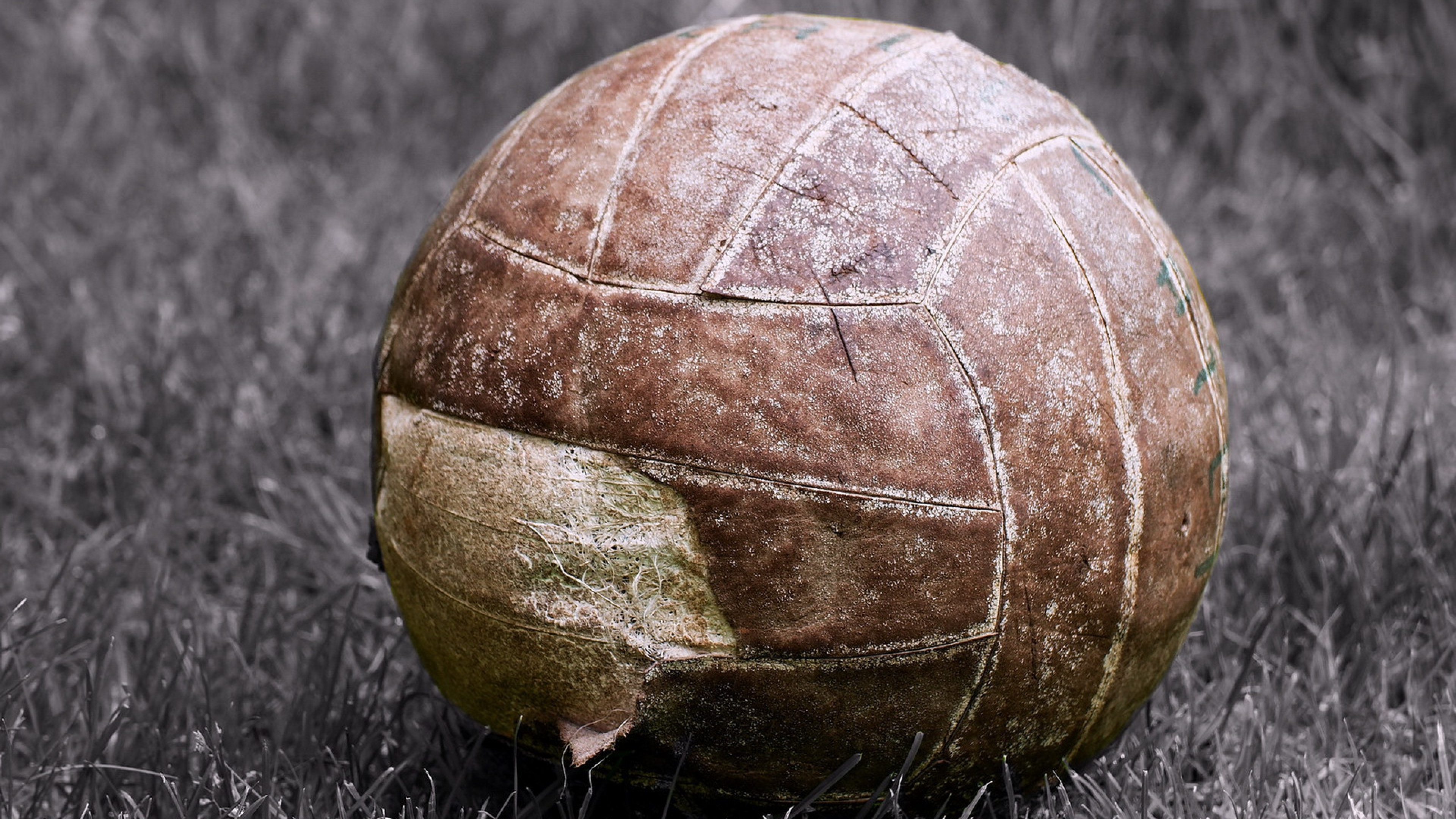 old ragged football 1538786745 - Old Ragged Football - sports wallpapers, football wallpapers