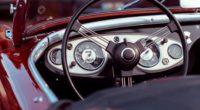 oldtimer convertible speedometer steering wheel car 4k 1538934913 200x110 - oldtimer, convertible, speedometer, steering wheel, car 4k - Speedometer, oldtimer, Convertible