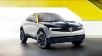 opel gt x experimental 2018 1539113967 200x110 - Opel GT X Experimental 2018 - opel wallpapers, hd-wallpapers, cars wallpapers, 4k-wallpapers