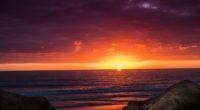 orange horizon rock cliff sunset 4k 1540142323 200x110 - Orange Horizon Rock Cliff Sunset 4k - sunset wallpapers, rocks wallpapers, nature wallpapers, horizon wallpapers, hd-wallpapers, 5k wallpapers, 4k-wallpapers