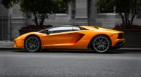 orange lambo aventador 5k 1539113670 200x110 - Orange Lambo Aventador 5k - lamborghini wallpapers, lamborghini aventador wallpapers, hd-wallpapers, cars wallpapers, 5k wallpapers, 4k-wallpapers