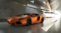 orange lamborghini 5k 1539112494 200x110 - Orange Lamborghini 5k - lamborghini wallpapers, lamborghini aventador wallpapers, hd-wallpapers, cars wallpapers, 5k wallpapers, 4k-wallpapers