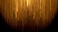 orange lines abstract geometry 4k 1539371299 200x110 - Orange Lines Abstract Geometry 4k - orange wallpapers, lines wallpapers, hd-wallpapers, geometry wallpapers, abstract wallpapers, 4k-wallpapers