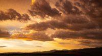 orange sunset clouds in sky 5k 1540141548 200x110 - Orange Sunset Clouds In Sky 5k - sunset wallpapers, sky wallpapers, orange wallpapers, nature wallpapers, mountains wallpapers, hd-wallpapers, evening wallpapers, dusk wallpapers, clouds wallpapers, 5k wallpapers, 4k-wallpapers