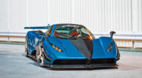 pagani zonda c12 s anija 2018 4k 1539111413 200x110 - Pagani Zonda C12 S Anija 2018 4k - racing wallpapers, pagani zonda wallpapers, hd-wallpapers, cars wallpapers, 4k-wallpapers, 2018 cars wallpapers