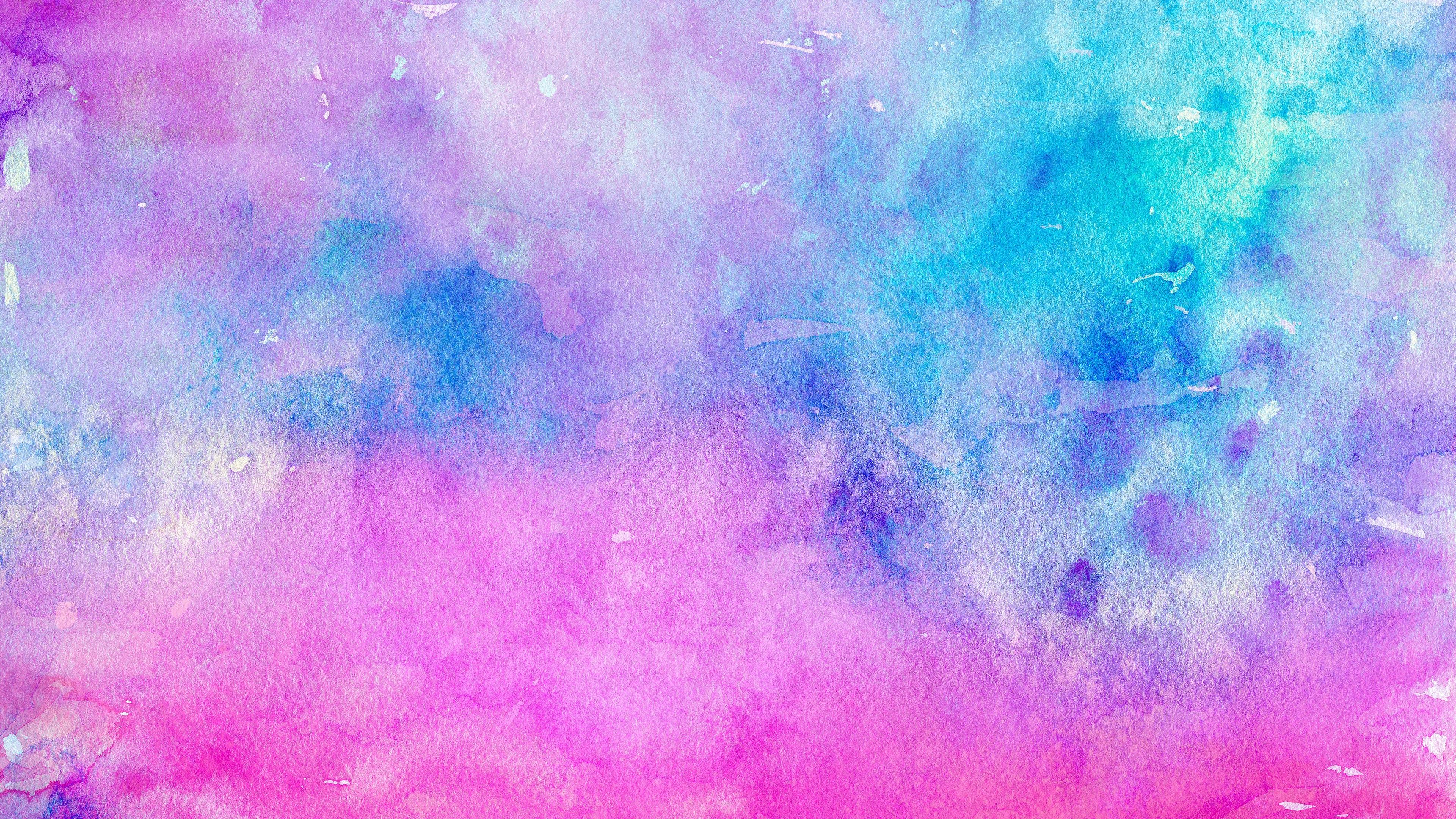 paint watercolor stains light 4k 1539369700 - paint, watercolor, stains, light 4k - watercolor, stains, Paint