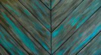 paint wooden wall 1539370894 200x110 - Paint Wooden Wall - paint wallpapers, hd-wallpapers, abstract wallpapers, 5k wallpapers, 4k-wallpapers