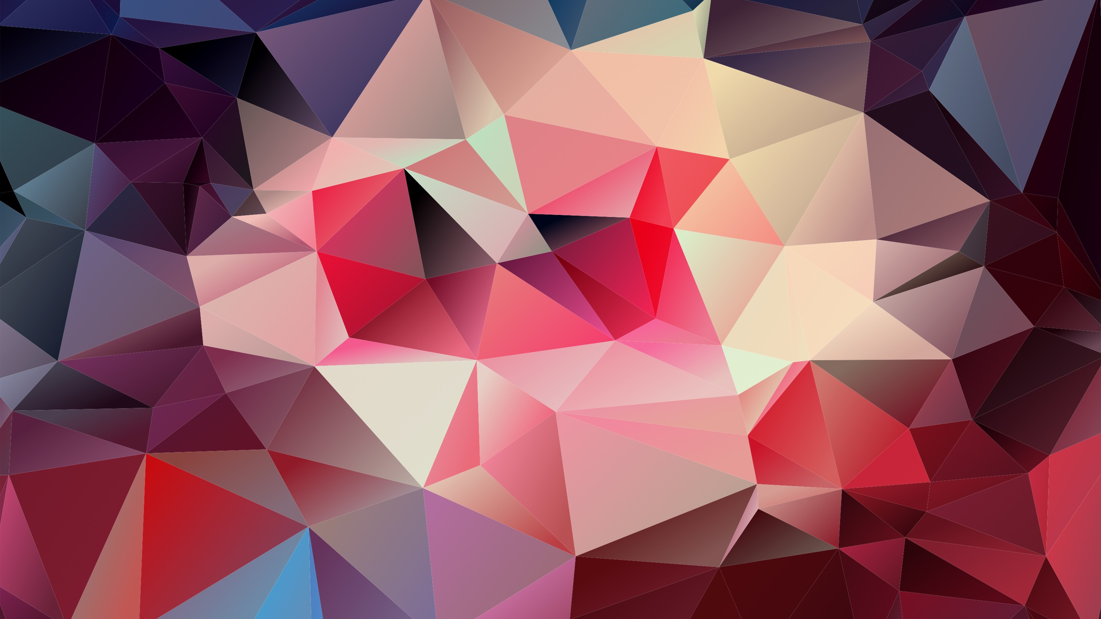 pattern digital art 4k 1540748638 - Pattern Digital Art 4k - pattern wallpapers, design wallpapers, abstract wallpapers