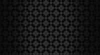 pattern square texture 4k 1539371147 200x110 - Pattern Square Texture 4k - texture wallpapers, pattern wallpapers, hd-wallpapers, abstract wallpapers, 4k-wallpapers