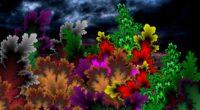 patterns colorful background dark 4k 1539370192 200x110 - patterns, colorful, background, dark 4k - patterns, Colorful, Background