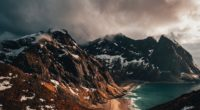 peaky mountains covered with snow 4k 1540140513 200x110 - Peaky Mountains Covered With Snow 4k - snow wallpapers, photography wallpapers, nature wallpapers, mountains wallpapers, hd-wallpapers, 5k wallpapers, 4k-wallpapers