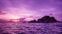 pelican island at sunset 4k 1540132676 200x110 - Pelican Island at Sunset 4k - sunset wallpapers, nature wallpapers, hd-wallpapers, 4k-wallpapers