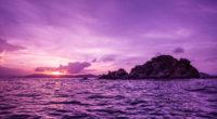 pelican island sunset 4k 1540132135 200x110 - Pelican Island Sunset 4k - sunset wallpapers, nature wallpapers, island wallpapers, 4k-wallpapers
