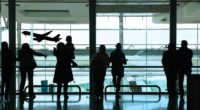 people airport shadow 4k 1540574434 200x110 - people, airport, shadow 4k - Shadow, People, airport