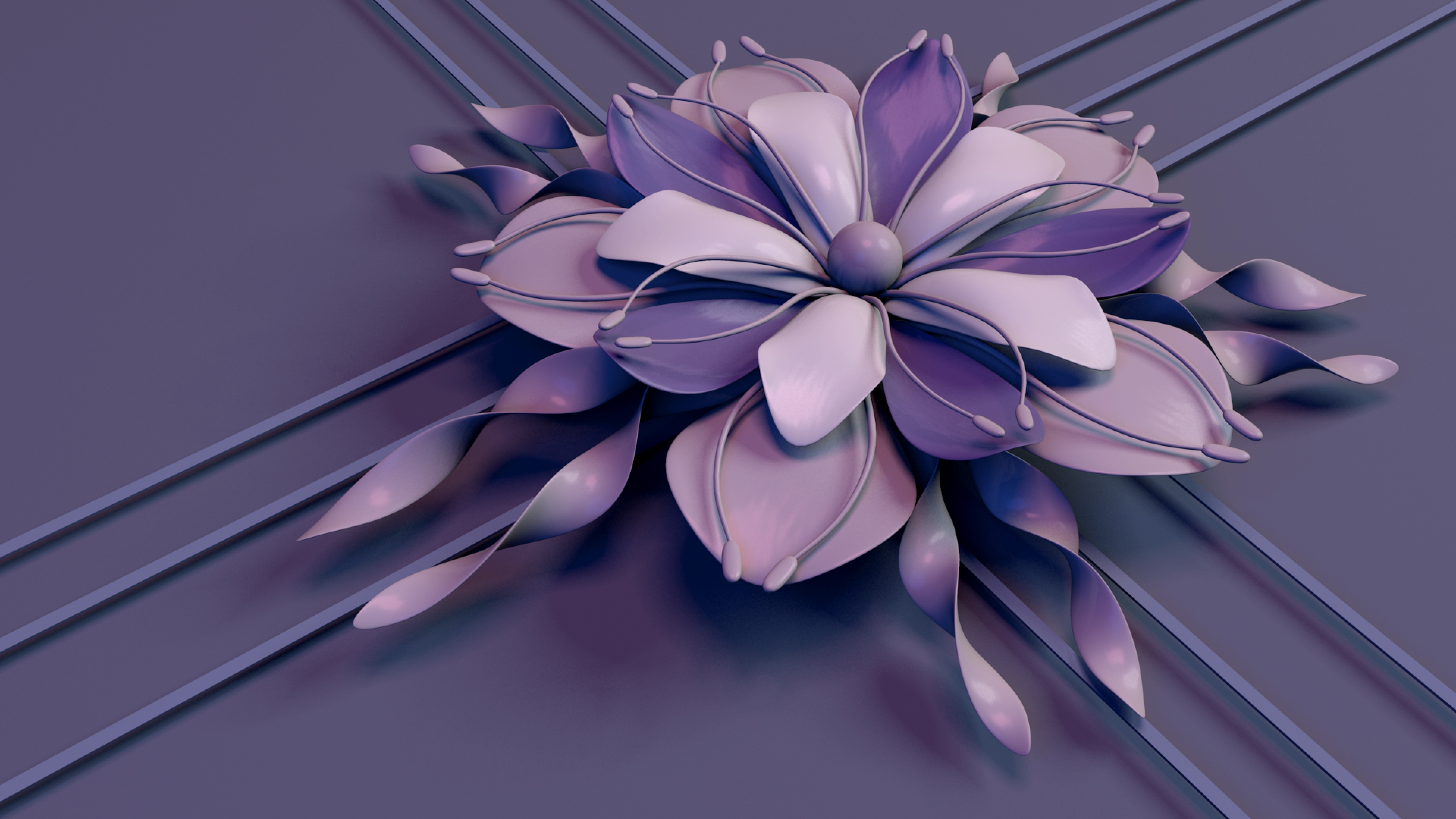 petals abstract 1539370726 - Petals Abstract - petals wallpapers, abstract wallpapers