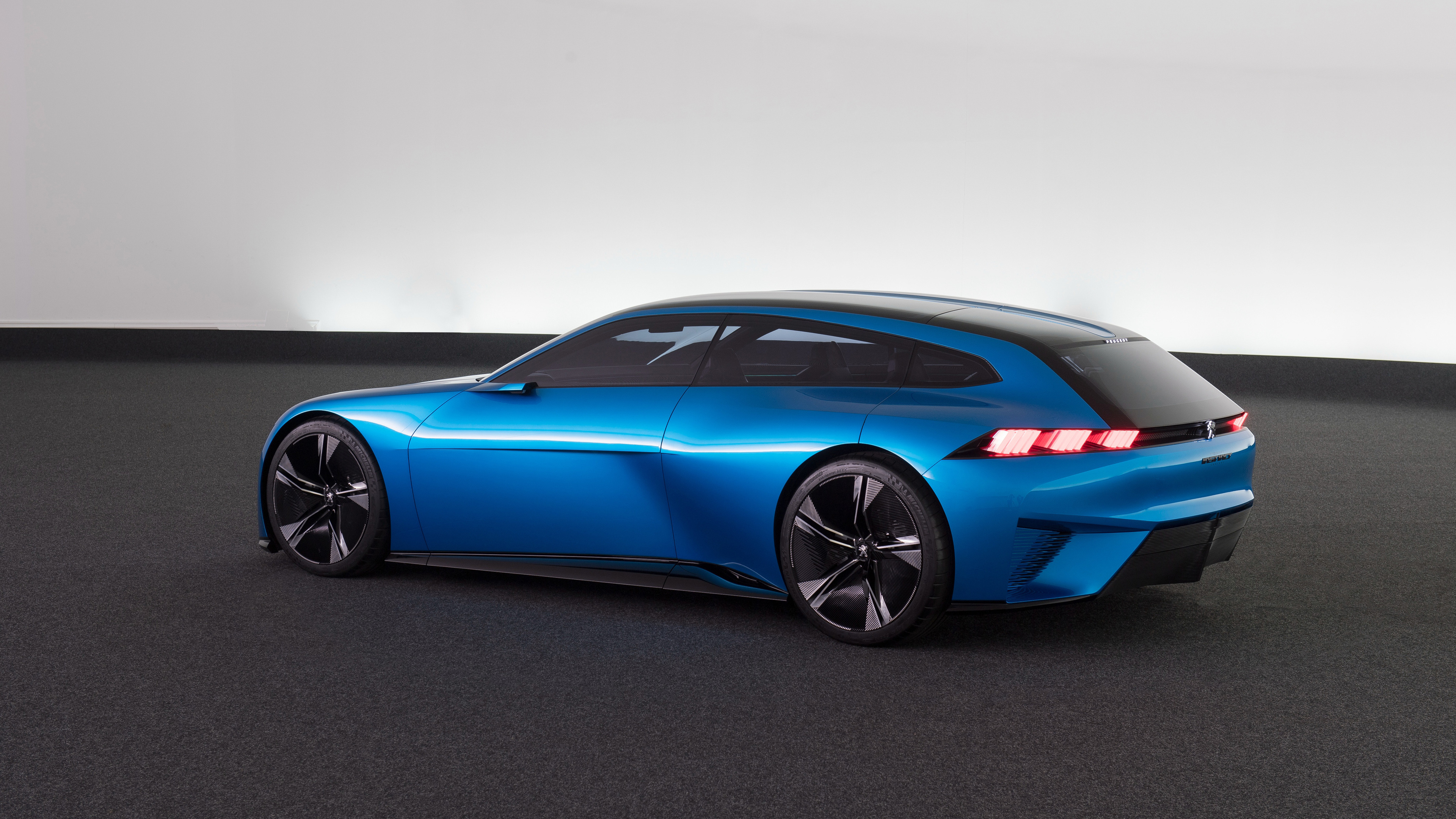 peugeot instinct 1539108863 - Peugeot Instinct - peugeot wallpapers, peugeot instinct wallpapers, hd-wallpapers, concept cars wallpapers, cars wallpapers, 4k-wallpapers, 2017 cars wallpapers