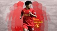 philippe coutinho liverpool fc soccer player 4k 1540062610 200x110 - philippe coutinho, liverpool fc, soccer player 4k - soccer player, philippe coutinho, liverpool fc