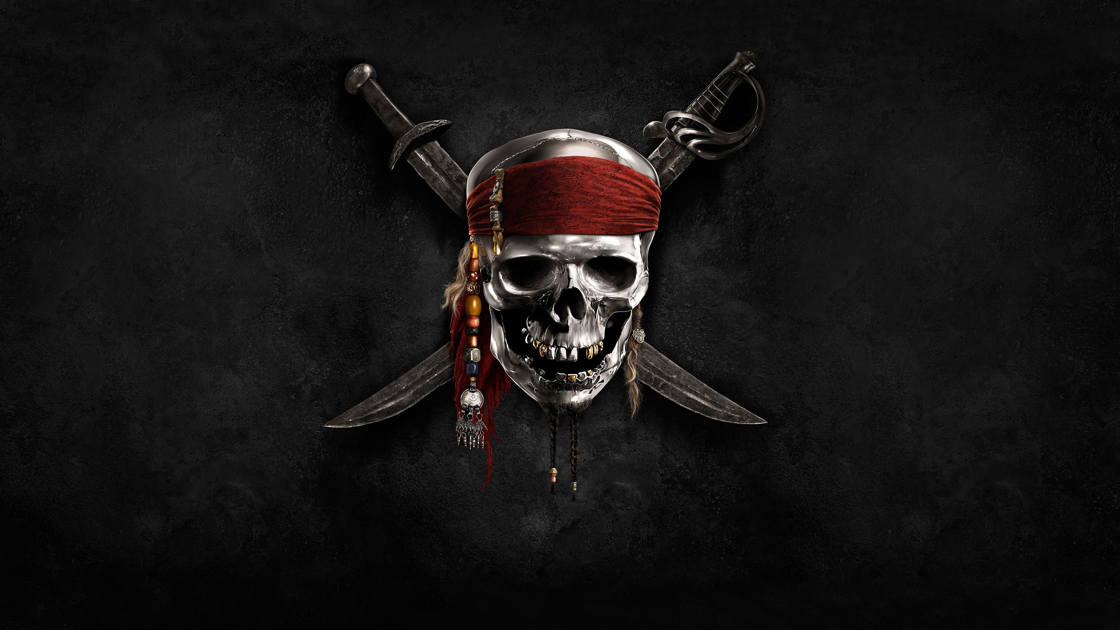 pirate 4k 1540748375 - Pirate 4k - pirate wallpapers, logo wallpapers, digital art wallpapers, artist wallpapers