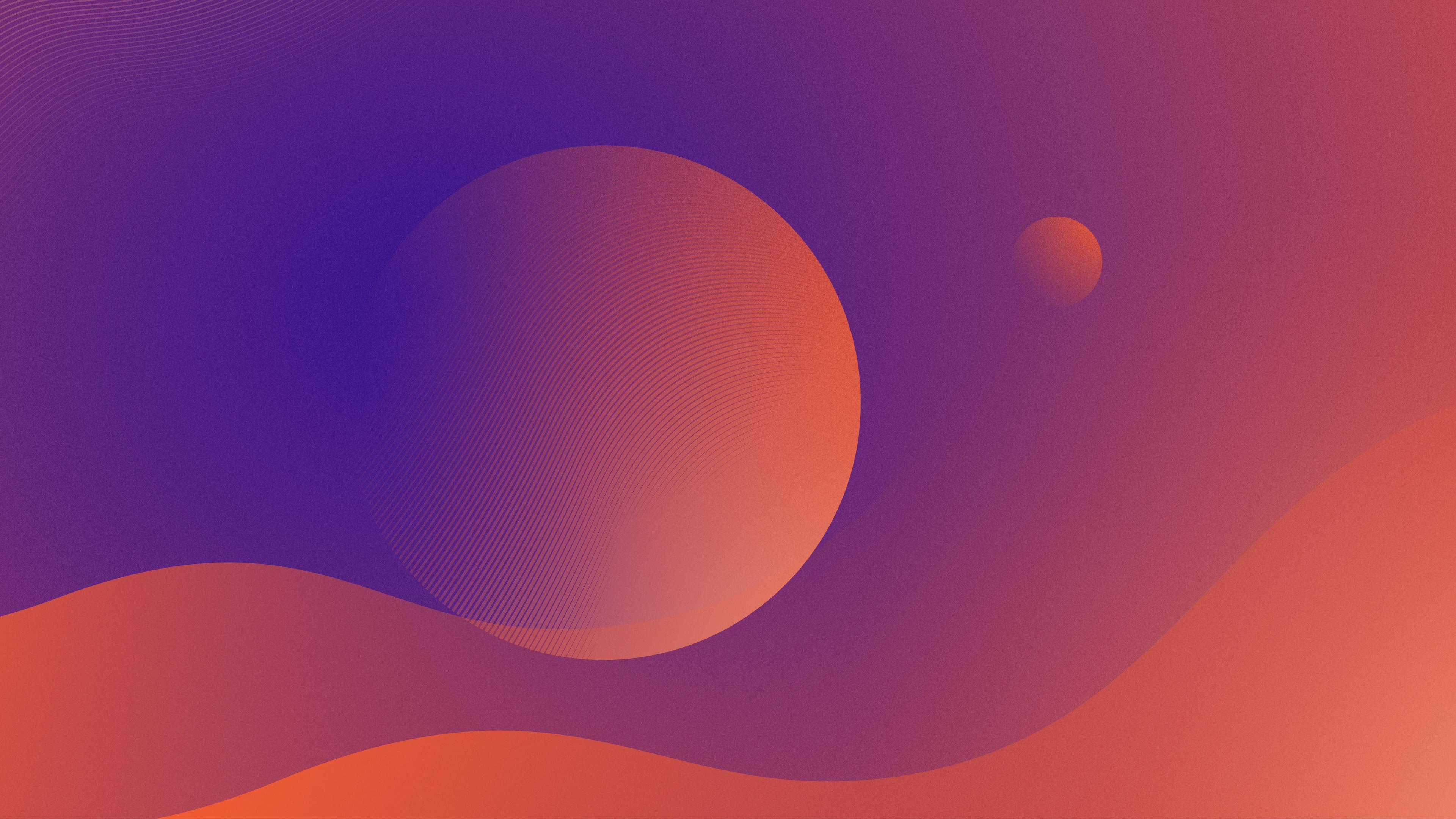 planet mars minimalism 4k 1540755499 - Planet Mars Minimalism 4k - planet wallpapers, minimalist wallpapers, minimalism wallpapers, mars wallpapers, hd-wallpapers, digital art wallpapers, deviantart wallpapers, artwork wallpapers, artist wallpapers, 4k-wallpapers