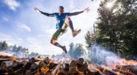 player jumping out of burning woods 1538787003 200x110 - Player Jumping Out Of Burning Woods - sports wallpapers, running wallpapers, others wallpapers, jump wallpapers, hd-wallpapers, 5k wallpapers, 4k-wallpapers