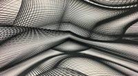 plexus monochrome lines wavy shapes 4k 1539369896 200x110 - plexus, monochrome, lines, wavy, shapes 4k - plexus, Monochrome, Lines