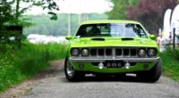 plymouth barracuda 1539111296 200x110 - Plymouth Barracuda - hd-wallpapers, cars wallpapers, 4k-wallpapers