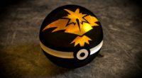 pokemon go pokeball game 4k 1538944963 200x110 - pokemon go, pokeball, game 4k - pokemon go, pokeball, Game
