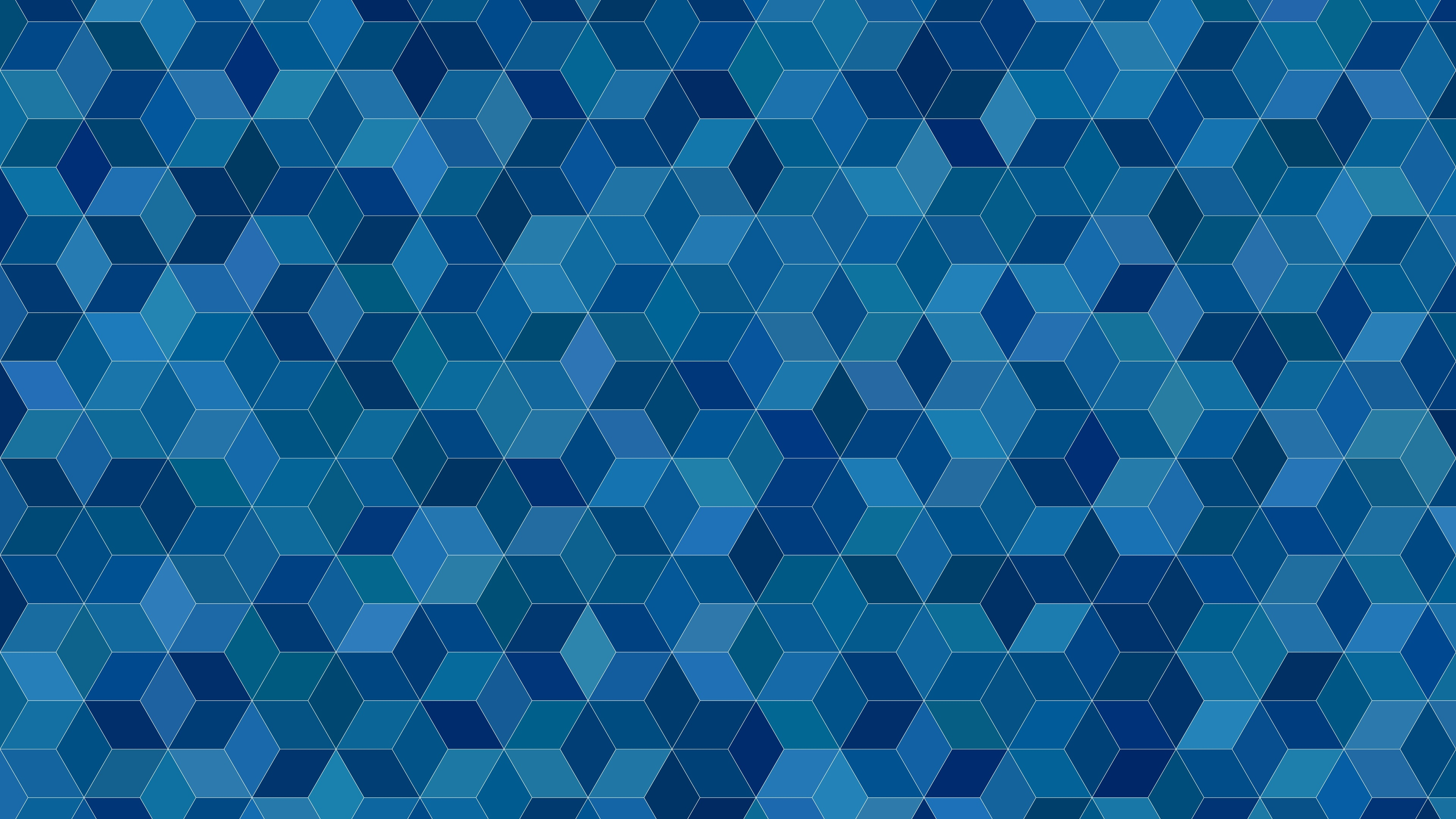 polygons abstract patterns 5k 1539371410 - Polygons Abstract Patterns 5k - polygon wallpapers, pattern wallpapers, hd-wallpapers, abstract wallpapers, 5k wallpapers, 4k-wallpapers