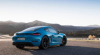 porsche 718 cayman gts 2017 1539108001 200x110 - Porsche 718 Cayman Gts 2017 - porsche wallpapers, porsche 718 wallpapers, hd-wallpapers, 4k-wallpapers, 2017 cars wallpapers