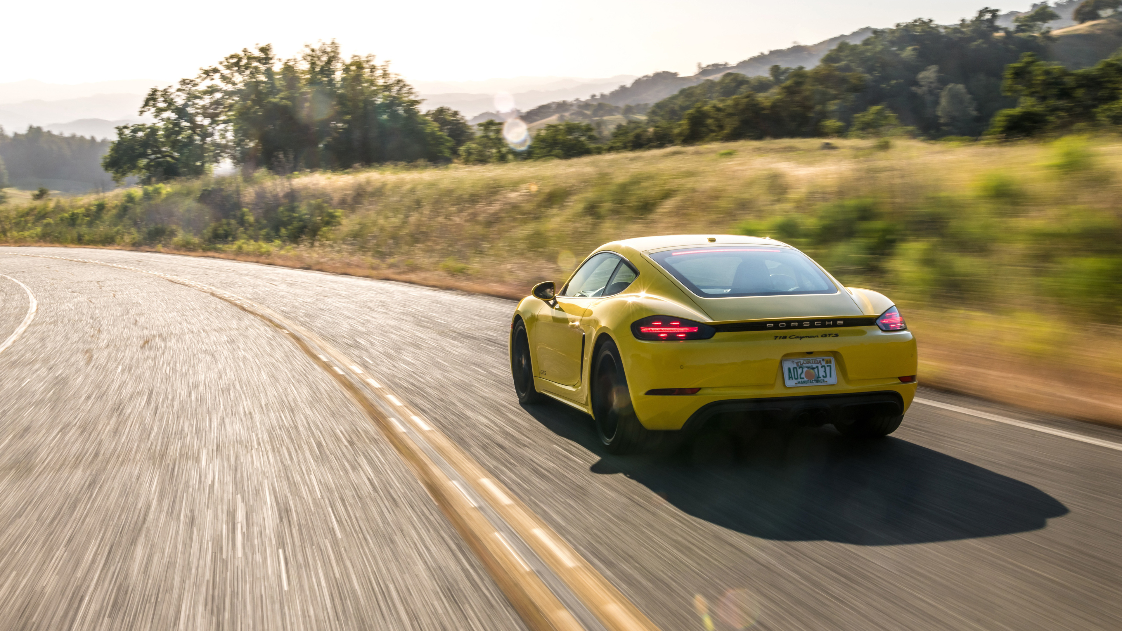 Wallpaper 4k Porsche 718 Cayman Gts 2019 2018 Cars Wallpapers 4k Wallpapers Cars Wallpapers Hd Wallpapers Porsche 718 Wallpapers Porsche Wallpapers