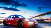porsche 911 carrera gts coupe 2017 1539108527 200x110 - Porsche 911 Carrera GTS Coupe 2017 - porsche wallpapers, porsche 911 wallpapers, hd-wallpapers, hd wallpapers2017 cars wallpapers, cars wallpapers, 4k-wallpapers