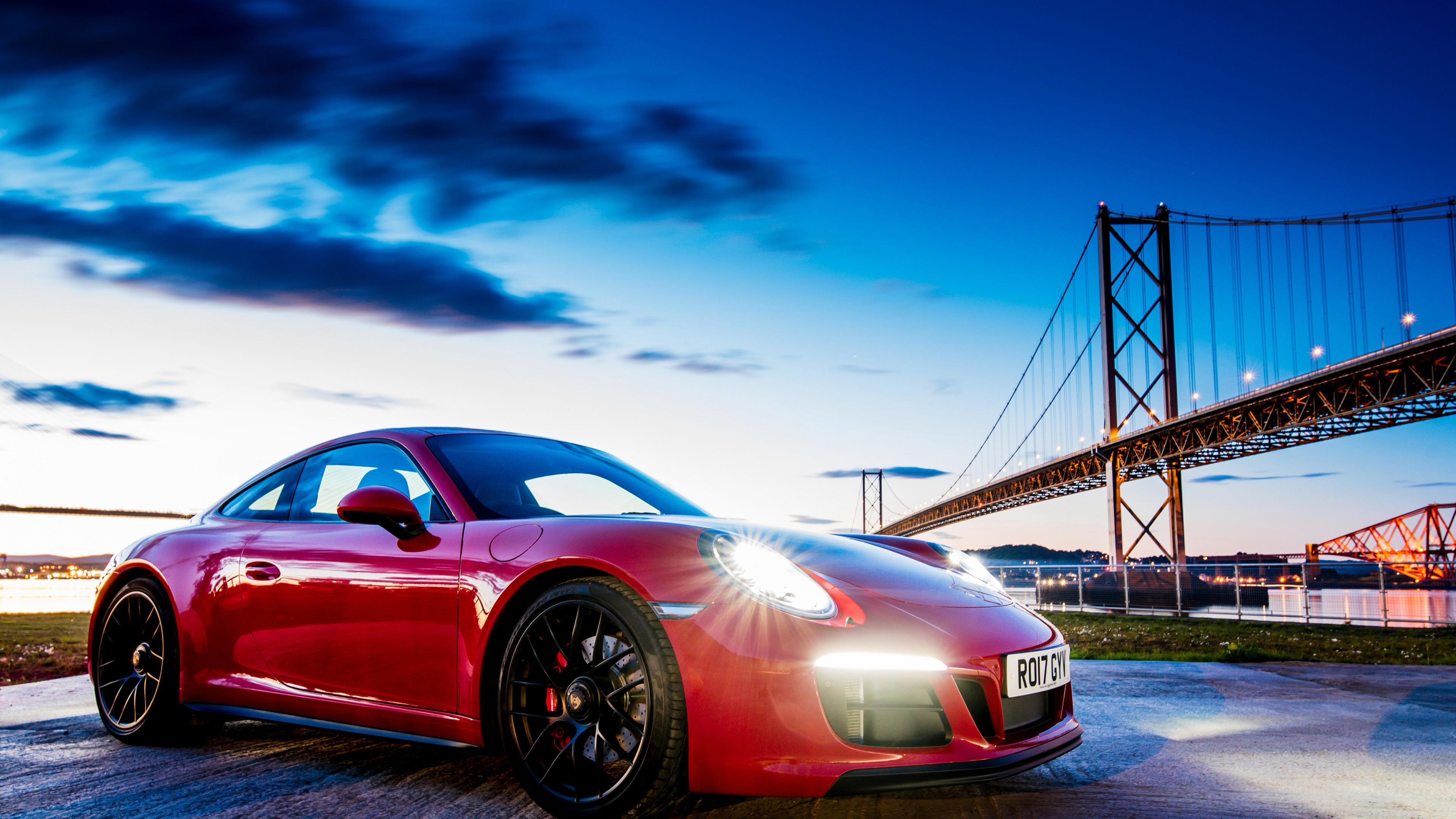 porsche 911 carrera gts coupe 2017 1539108527 - Porsche 911 Carrera GTS Coupe 2017 - porsche wallpapers, porsche 911 wallpapers, hd-wallpapers, hd wallpapers2017 cars wallpapers, cars wallpapers, 4k-wallpapers