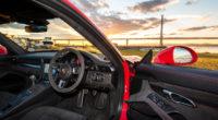 porsche 911 carrera gts coupe interior 1539108531 200x110 - Porsche 911 Carrera GTS Coupe Interior - porsche wallpapers, porsche 911 wallpapers, interior wallpapers, hd-wallpapers, cars wallpapers, 4k-wallpapers, 2017 cars wallpapers