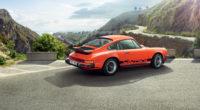 porsche 911 carrera hd 1539104659 200x110 - Porsche 911 Carrera HD - porsche wallpapers, porsche 911 wallpapers, cars wallpapers