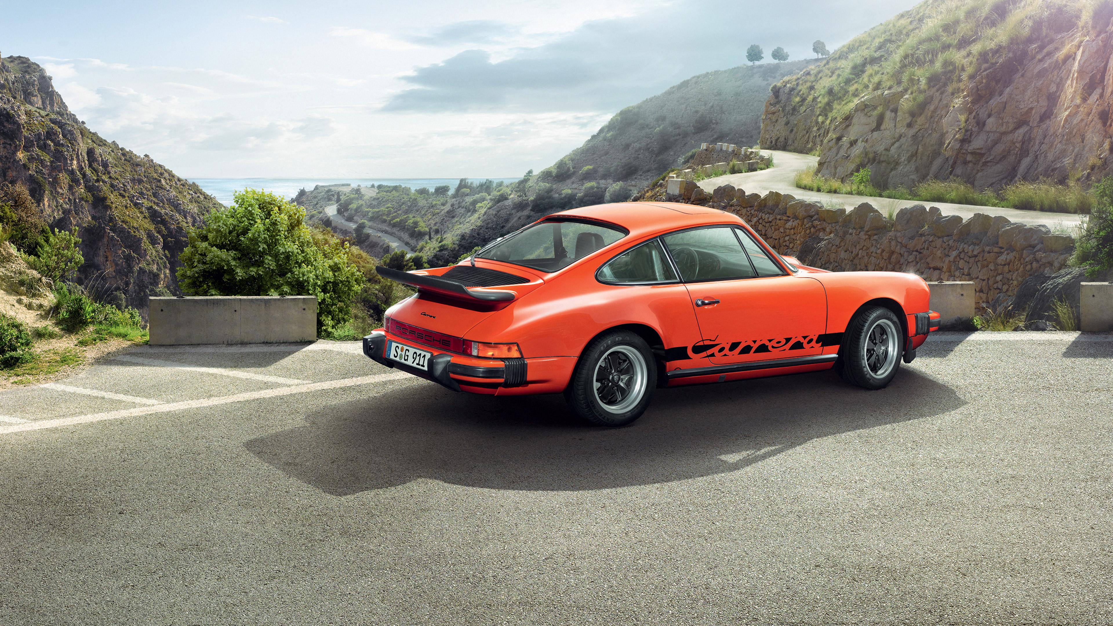 porsche 911 carrera hd 1539104659 - Porsche 911 Carrera HD - porsche wallpapers, porsche 911 wallpapers, cars wallpapers