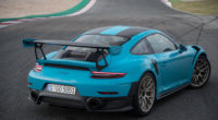 porsche 911 gt2 rs 2017 1539107643 200x110 - Porsche 911 GT2 RS 2017 - porsche wallpapers, porsche 911 wallpapers, hd-wallpapers, cars wallpapers, 4k-wallpapers, 2017 cars wallpapers