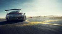 porsche 911 gt2 rs 4k 2018 1539108588 200x110 - Porsche 911 GT2 RS 4k 2018 - porsche wallpapers, porsche 911 wallpapers, hd-wallpapers, cars wallpapers, behance wallpapers, 4k-wallpapers, 2018 cars wallpapers