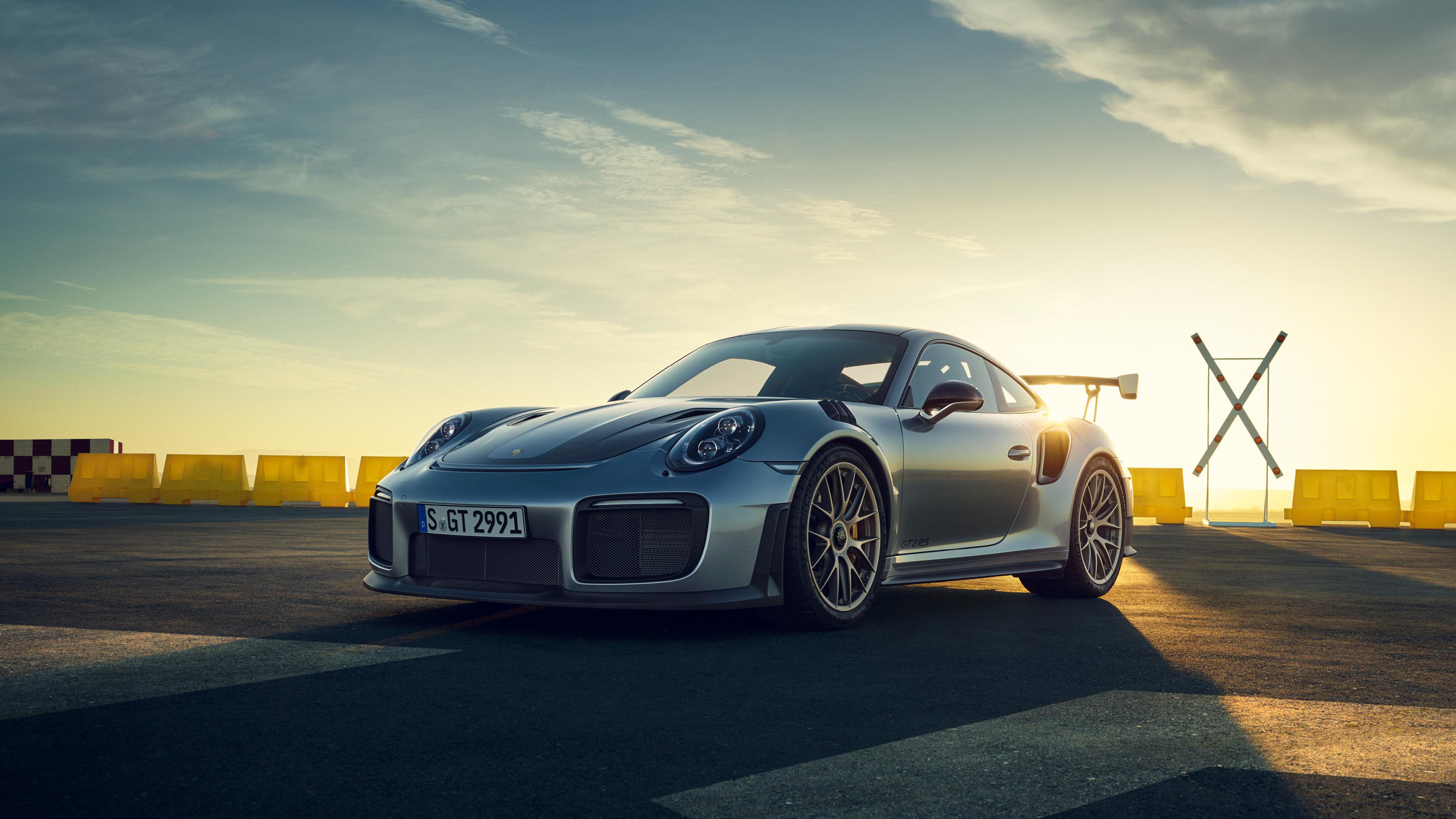 porsche 911 gt2 rs 4k 1539108586 - Porsche 911 GT2 RS 4k - porsche wallpapers, porsche 911 wallpapers, hd-wallpapers, cars wallpapers, behance wallpapers, 4k-wallpapers, 2018 cars wallpapers
