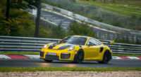 porsche 911 gt2 rs 991 2017 1539107125 200x110 - Porsche 911 GT2 RS 991 2017 - porsche wallpapers, porsche 911 wallpapers, hd-wallpapers, cars wallpapers, 4k-wallpapers, 2017 cars wallpapers