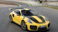 porsche 911 gt2 rs sports 1539107641 200x110 - Porsche 911 GT2 RS Sports - porsche wallpapers, porsche 911 wallpapers, hd-wallpapers, hd wallpapers2017 cars wallpapers, cars wallpapers, 4k-wallpapers
