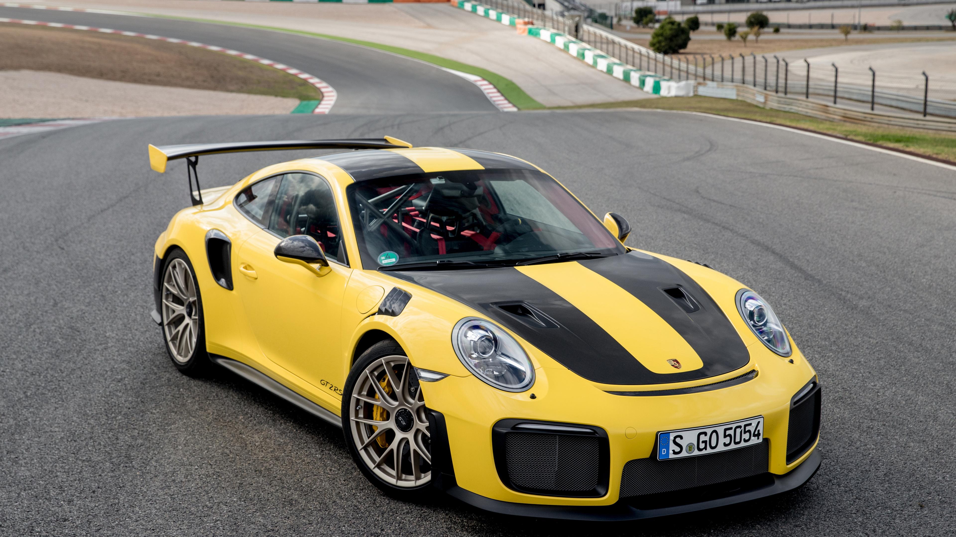 porsche 911 gt2 rs sports 1539107641 - Porsche 911 GT2 RS Sports - porsche wallpapers, porsche 911 wallpapers, hd-wallpapers, hd wallpapers2017 cars wallpapers, cars wallpapers, 4k-wallpapers
