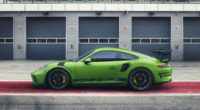 porsche 911 gt3 rs 2018 side view 1539109943 200x110 - Porsche 911 GT3 RS 2018 Side View - porsche wallpapers, porsche 911 wallpapers, hd-wallpapers, cars wallpapers, 4k-wallpapers, 2018 cars wallpapers