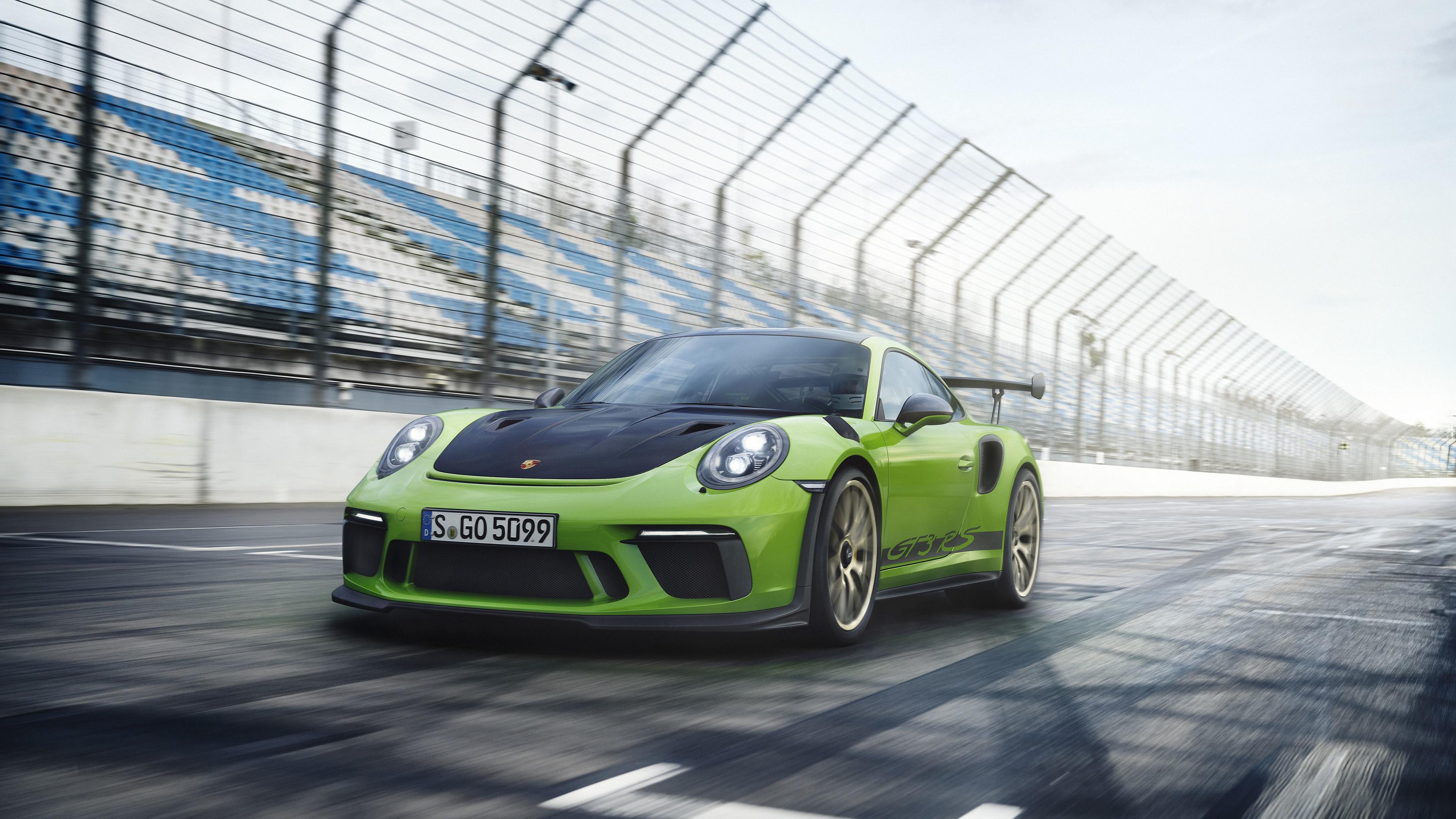 porsche 911 gt3 rs 2018 1539109933 - Porsche 911 GT3 RS 2018 - porsche wallpapers, porsche 911 wallpapers, hd-wallpapers, cars wallpapers, 4k-wallpapers, 2018 cars wallpapers