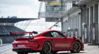 porsche 911 gt3 rs 4k 1539110774 200x110 - Porsche 911 GT3 RS 4k - porsche wallpapers, porsche 911 wallpapers, hd-wallpapers, hd wallpapers2018 cars wallpapers, cars wallpapers, 4k-wallpapers