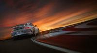 porsche 911 gt3 rs 5k rear 1539112443 200x110 - Porsche 911 GT3 RS 5k Rear - porsche wallpapers, porsche 911 wallpapers, porsche 911 gt3 r wallpapers, hd-wallpapers, cars wallpapers, 5k wallpapers, 4k-wallpapers, 2018 cars wallpapers
