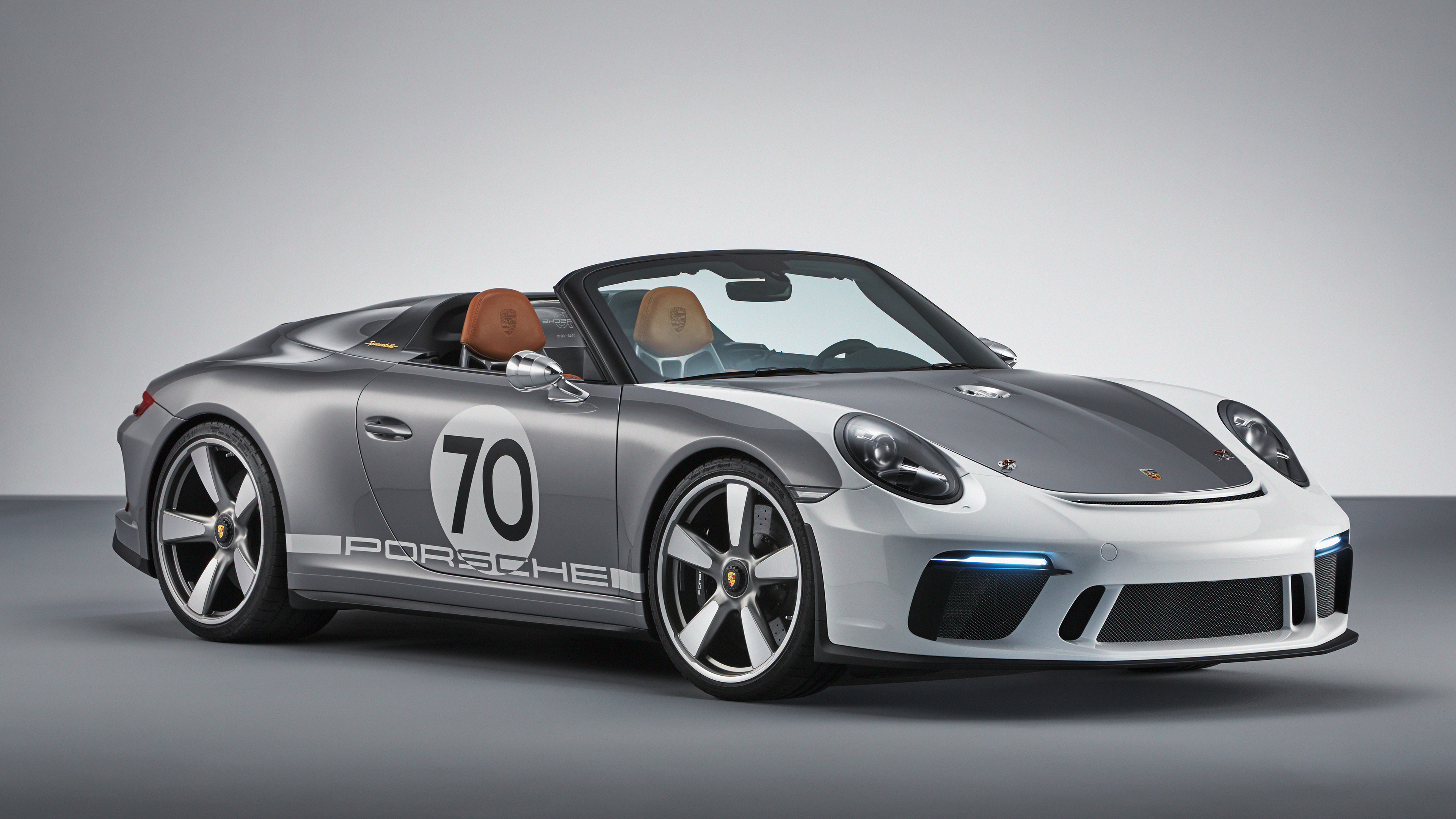 porsche 911 speedster concept 2018 1539111696 - Porsche 911 Speedster Concept 2018 - porsche wallpapers, porsche 911 wallpapers, hd-wallpapers, hd wallpapers2018 cars wallpapers, cars wallpapers, 4k-wallpapers