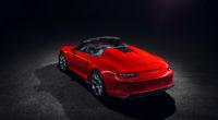 porsche 911 speedster concept ii 2018 rear 1539792821 200x110 - Porsche 911 Speedster Concept II 2018 Rear - porsche wallpapers, porsche 911 wallpapers, hd-wallpapers, cars wallpapers, 4k-wallpapers, 2018 cars wallpapers